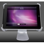 MacLove Stander&Holder Titan for iPad, iPad 2 (ML53004)