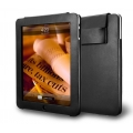 Office Case Pilot for iPad (ML25371)