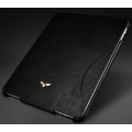 MacLove Challenger Glory Rum Black for iPad (ML24322)