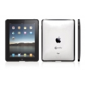Metro Link Hard Case Clear for iPad (METROLPAD)