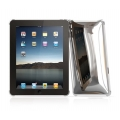 Metro Hard Case Chrome for iPad (METROMPAD)