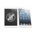 Macally Anti-Fingerprint Screen Protector for iPad Mini (IP-809-M1)