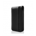 Marware C.E.O Flip Vue Black for iPhone 3G, 3GS