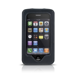 Marware C.E.O Eco Vue for iPhone 3G, 3GS