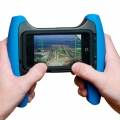 Marware Game Grip for iPhone 3G, 3GS, iPod Touch 2G, 3G (602956005629)