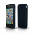 Marware SportGrip Black for iPhone 4