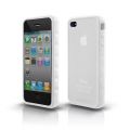 Marware SportGrip Frosted Clear for iPhone 4
