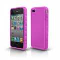 Marware SportGrip Pink for iPhone 4