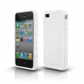 Marware SportGrip White for iPhone 4