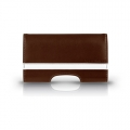 C.E.O. Premiere Brown for iPhone 4, 4S