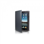 Eco-Vue Black for iPad