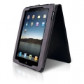 Eco-Flip Black for iPad