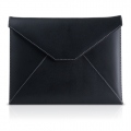 Eco-Envi Black for iPad, iPad 2