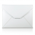 Eco-Envi White for iPad 4, iPad 3, iPad 2, iPad