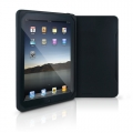 SportGrip Pro Black for iPad