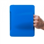 SportGrip Pro Blue for iPad