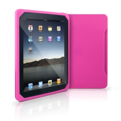 SportGrip Pro Pink for iPad
