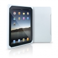 SportGrip Pro White for iPad