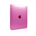 MicroShell Pink for iPad