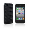 Marware SportGrip Core Black for iPhone 4