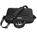 Marware Sportfolio Deluxe Black for MacBook Air