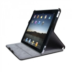 Marware C.E.O Hybrid Black for iPad 2
