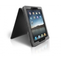 Marware Eco-Flip Black for iPad 2