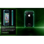 Marware Duo-Shell Clear/Glow for iPhone 4