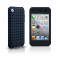 Marware SportGrip Core Black for iPod Touch 4G