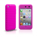 Marware SportGrip Core Pink for iPod Touch 4G