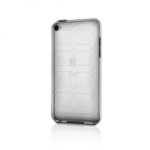 Marware FlexiShell Dash Clear for iPod Touch 4G