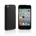 Marware MicroShell Black for iPod Touch 4G