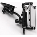 Maxxtro Universal Car Holder for Tablets - Black (TD1)
