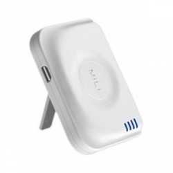 MiLi Power Angel 1200 mAh White