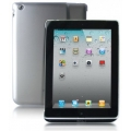 MiLi Power iBox Silver for iPad 3, 8000 mAh (HI-K47-1)