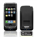 MiLi Power Pack HI-C10 2000 mAh B-Black for iPhone 3G/3GS