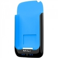 MiLi Power Pack HI-C10 2000 mAh B-Blue for iPhone 3G/3GS