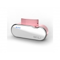 Mili Power Spirit HI-A20 800 mAh Pink for iPhone&iPod (HI-A20-P)