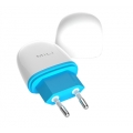 Mili Spark HC-E50-2 White for iPad/iPhone/iPod