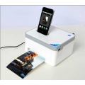 Mili Photo Printer HI-T36