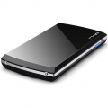 Mili Power Prince Universal Battery, 5000 mAh (HB-C50)