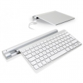 Mobee Technology Charger for Apple Wireless Keyboard and Magic Trackpad (MO3212)