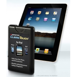 Monster Clean Touch for All Apple LCD (MNS-132792-00)