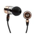Monster Turbine Pro Copper Audiophile In-Ear (MNS-129397-00)
