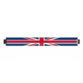 Monster® Inspiration United Kingdom Headphones Headband - Multilingual (MNS-128438-00)