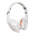 Monster Diesel Vektr On-Ear Headphones, White (MNS-129561-00)