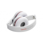 Beats By Dr. Dre Wireless On-Ear, White (BTS-900-00010-03)