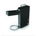 Mophie Juice Pack Universal Reserve 2nd Gen. Black 700 mAh for iPhone, iPod (MOP-2025RES2)
