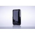More Shocking Series Black for iPhone 3G/3GS (AP05-011BLK)