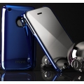 More Noel Collection Royal Blue for iPhone 3G/3GS (AP05-021BLU)